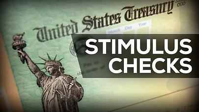 stimulus check are coming.webp