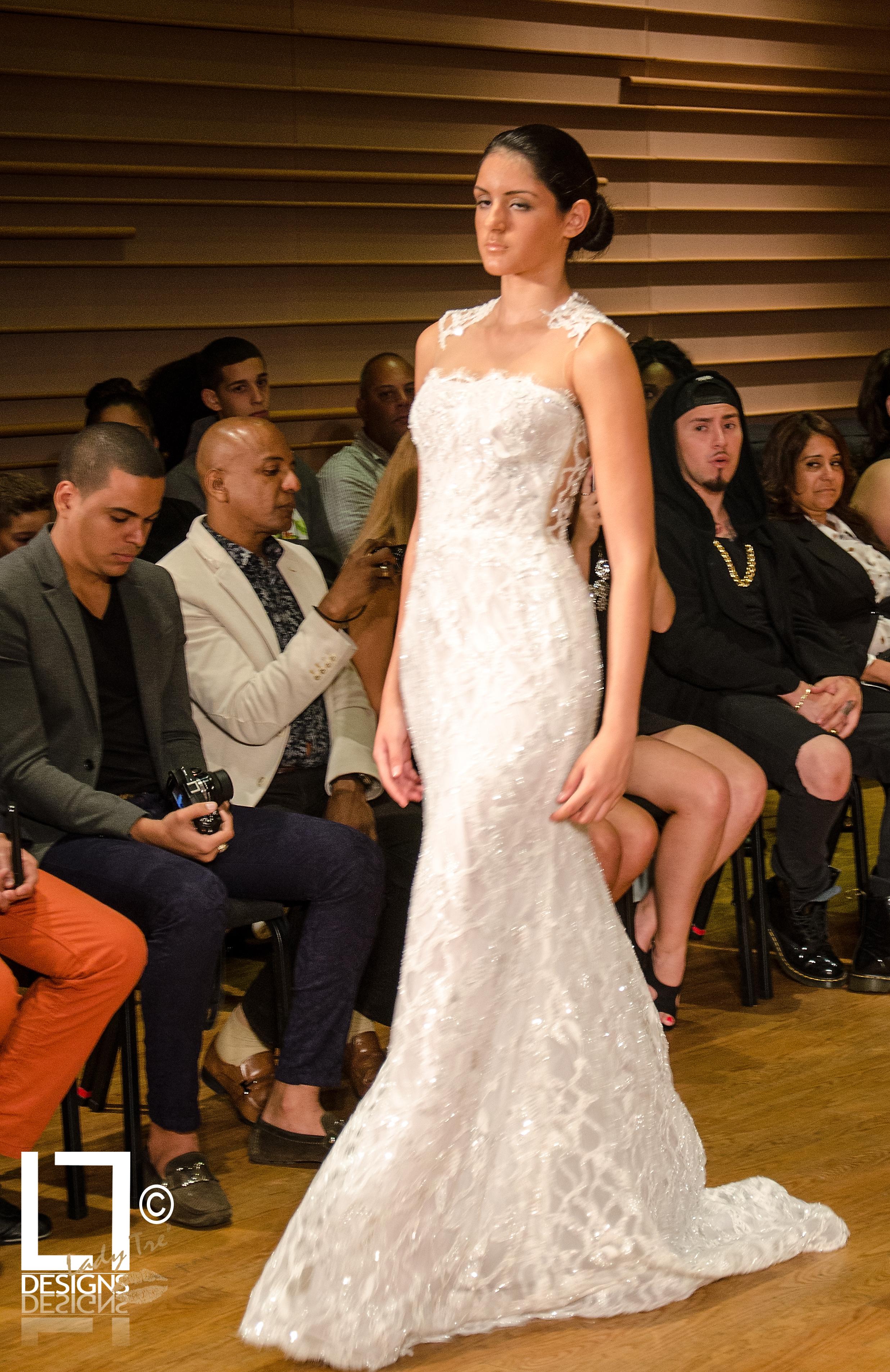 _DSC2986_Sonia  Santiago NYFW Latin Fashion Week NY LNYFW  (16).jpg