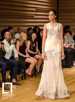 _DSC2986_Sonia  Santiago NYFW Latin Fashion Week NY LNYFW  (10).jpg
