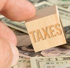 taxes sofy tax_edited.jpg
