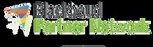 blackbaud partner logo.png