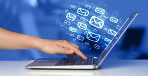 Blackbaud CRM™ Marketing Efforts: An Essential Checklist