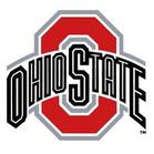 OhioState_Logo1.jpg~c200.jpeg