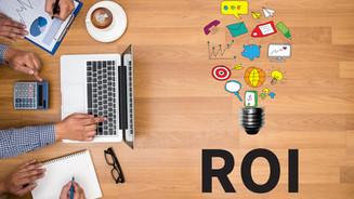 Maximizing ROI Initiatives for Nonprofit CRMs