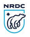 NRDC2.png