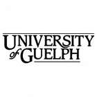 universtityofguelph.png