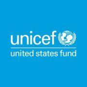 u-s-fund-for-unicef-squarelogo.png