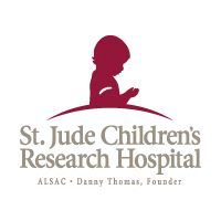 alsac-st-jude-children-s-research-hospit