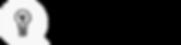 bvs-logo_edited.png