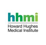 Howard-Hughes-Medical-Institute.jpg
