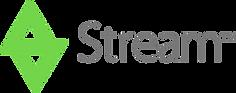 stream_logo_DRK.png
