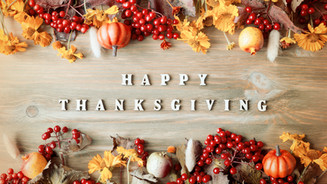 Blackbaud CRM™ Acknowledgement Options: Giving Thanks