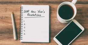 A New Year's Resolution: Set A Clear and Concise Email Policy