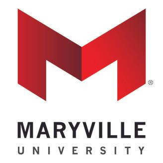 maryville-vertical-logo.jpeg