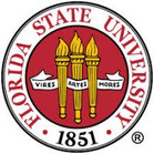 Florida_State_University_Logo-200x200.jp