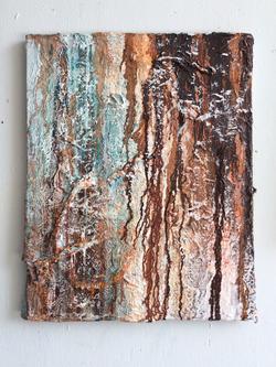 Rust .4