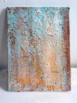 Rust .2