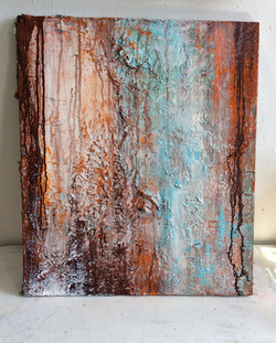 Rust .1