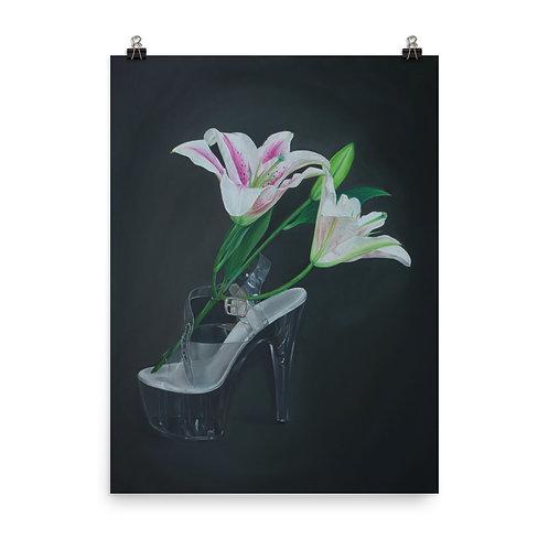 Beautiful Romance [Art Prints]