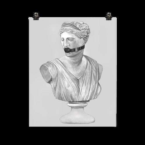 Artemis - Print