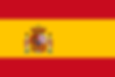 1200px-Flag_of_Spain.png