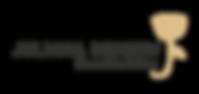 logos-ju.png
