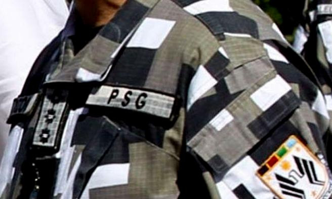 Batay sa kasunduan ng Pilipinas at ADB, gagamitin ang naturang pondo para sa Pantawid Pamilyang Pilipino Program (4Ps) o ayuda sa mga mahihirap na pamilyang Pilipinong naapektuhan ng COVID-19.