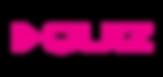 logo-quiz.png