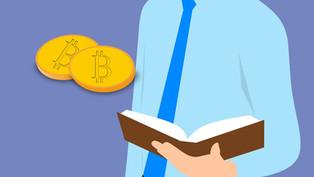 3 Analogies That Explain How Blockchain Technology Works