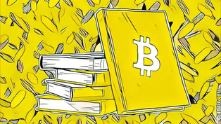 How To Write a Whitepaper That Best Sells Your Blockchain Application