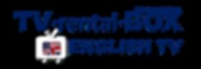 TrB - Logo 2018.png