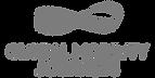 gmj-logo-full-grey-light-background.png