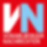 VN_Logo.png