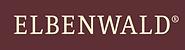 elbenwald_beige-hintergrund-rot.png