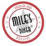 logo_miles.jpg