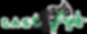 Cast4Art Logo 990px.png