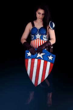 captainamerica1.png