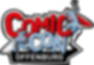 Logo_CC-Offenburg.png