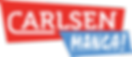 Carlsen_Manga_Logo_cmyk.png