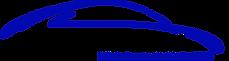 Logo_HoheAuflösung (1).png
