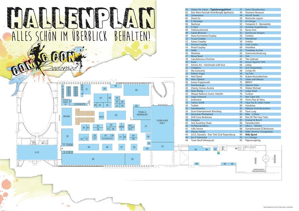 CCBodensee_Hallenplan.jpg