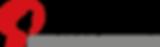 MD_Logo_einzeilig_rot [Konvertiert].png