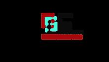 full logo no border.png