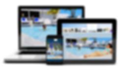 H20Suites-Web-CaseStudy.jpg