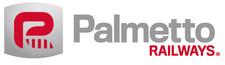 PalmettoRail.jpg