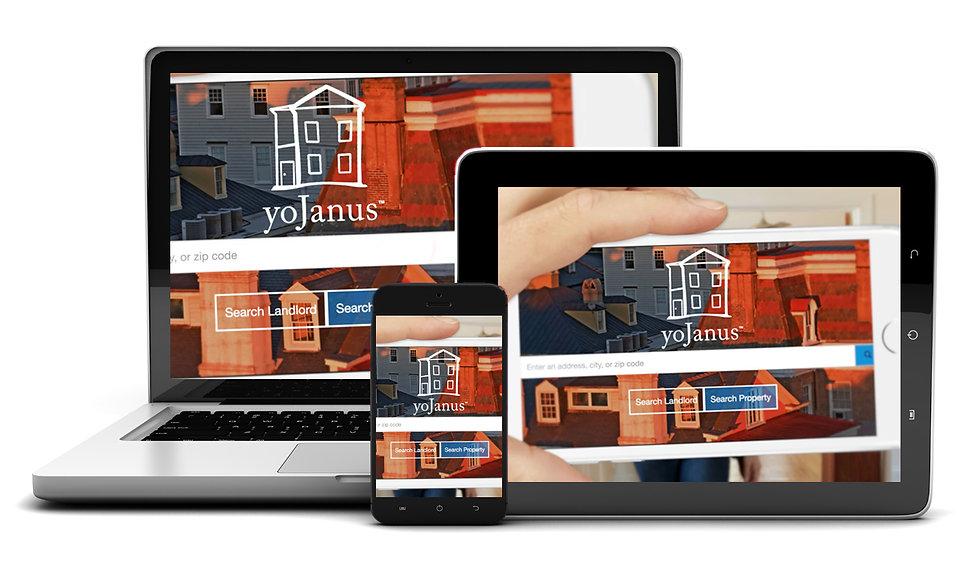 yoJanus-Web-Image.jpg