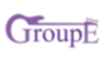 Transparent-Logo-GroupE.png