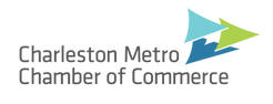 Chaleston Metro Chamber of Commerce, Charleston Video Production Service, Charleston Video Services, Branding Videos, Brand Story Video, Professional Video Productions, Charleston Videographer, Drone Videos, Marketing Videos, Motion Filmworks, Dorian Iribarren, Charleston Video Company