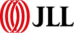 JLL_logo.jpg
