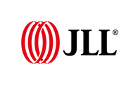 JLL_Logo_Color.png